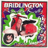 BRIDLINGTON 1999