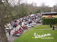 knaresborough 029