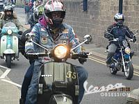 knaresborough 100