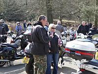 KNARESBOROUGH 2015 034