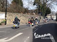 KNARESBOROUGH 2015 142