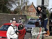 KNARESBOROUGH 2015 188