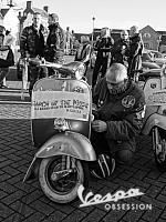 march of the mods 031