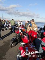 march of the mods 062