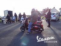 march of the mods 084