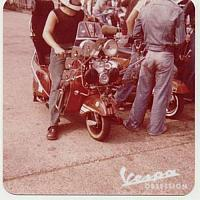 SCARBOROUGH WHIT 1977