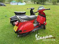 scooter challenge 016