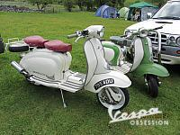 scooter challenge 017