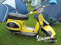 scooter challenge 020