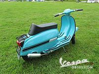 scooter challenge 023