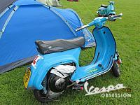 scooter challenge 024