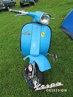 scooter challenge 025