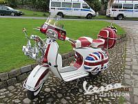 scooter challenge 026