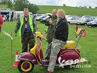 scooter challenge 060