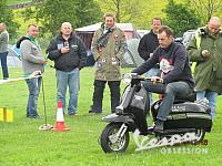 scooter challenge 065