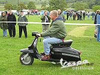 scooter challenge 068