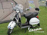 scooter challenge 090