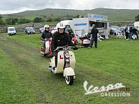 scooter challenge 099