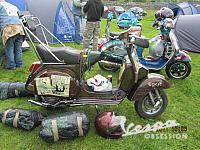 scooter challenge 124
