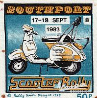 1983 southport