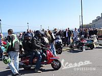 whitby 052