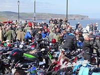 whitby 062
