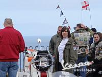 whitby 153